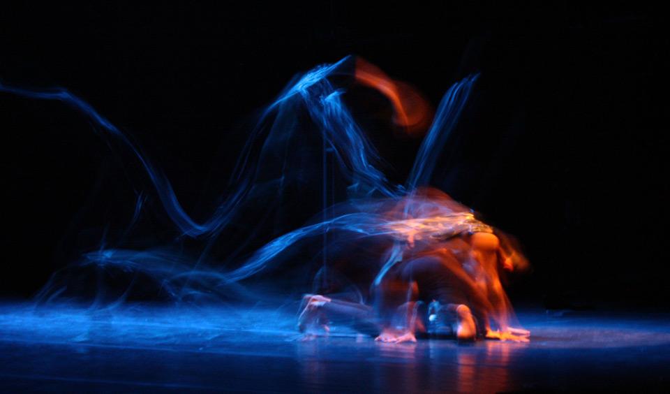 opus ballet firenze
