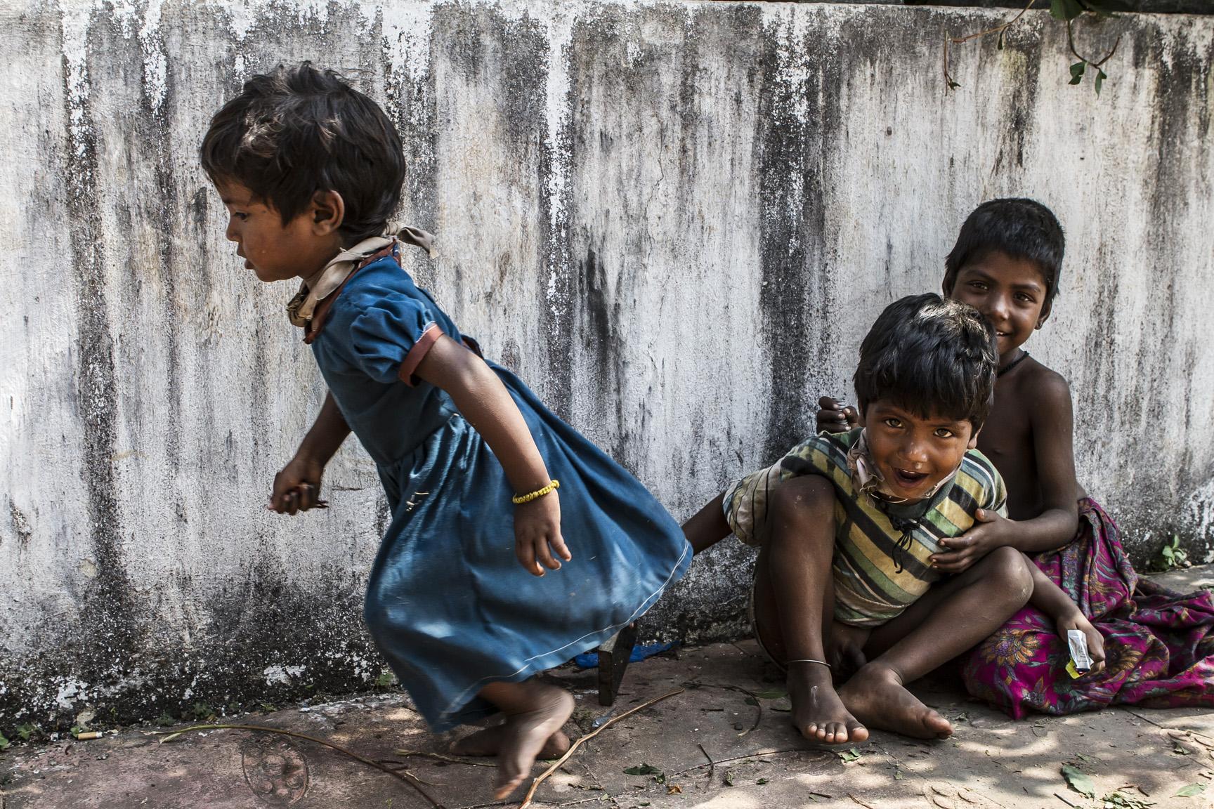 india reportage fabiano caputo