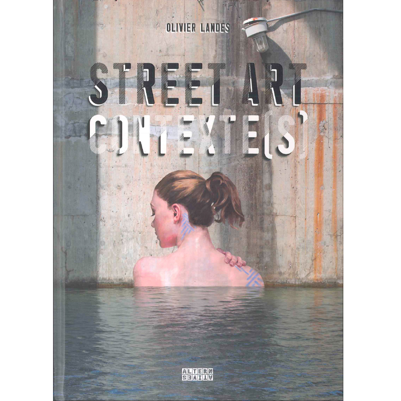street art contexte